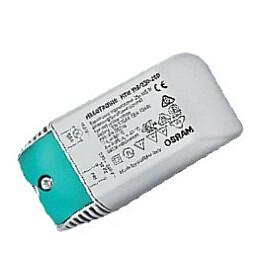 Elektroninen muuttaja HTM70/230-240 20-70W