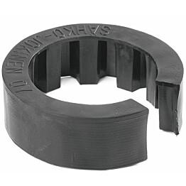 Pike betonille putken kiristin/60mm