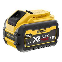 Akku DeWalt XR FlexVolt DCB548 54/18V 12,0 Ah