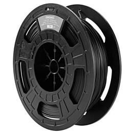 3D-filamenttilanka Dremel 3D Eco ABS 1,75 mm musta