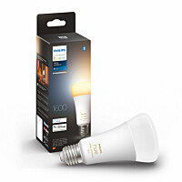 LED-älylamppu Philips Hue WA 13,5W A67 E27