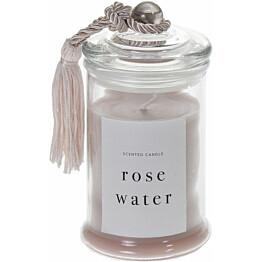 Tuoksukynttilä AmandaB Collection Tassel, Rose Water