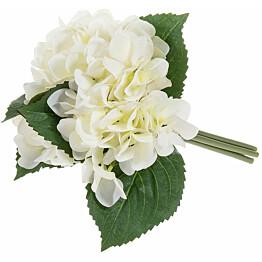 Hortensiakimppu AmandaB Collection Blossom, 24cm, eri värejä