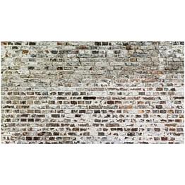 Sisustustarra Artgeist Walls of Time 280x490cm