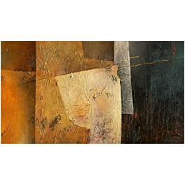 Sisustustarra Artgeist Modern Artistry II 280x490cm