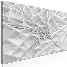 Taulu Artgeist Complicated Geometry II eri kokoja