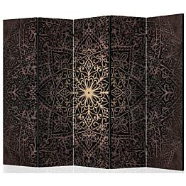 Sermi Artgeist Royal Finesse II, 225x172cm