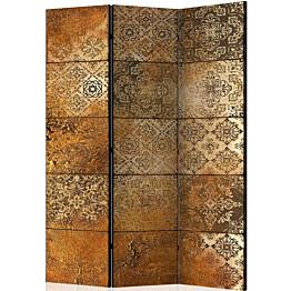 Sermi Artgeist Old Tiles 135x172cm