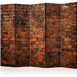 Sermi Artgeist Old Brick Wall II 225x172cm