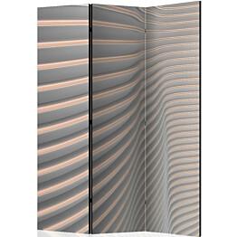 Sermi Artgeist Cool Stripes 135x172cm