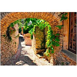 Sisustustarra Artgeist Summer in Provence  eri kokoja