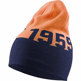 Pipo Blåkläder 2056 mariininsininen/huomio-oranssi