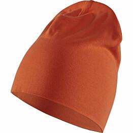 Pipo Blåkläder 2063 oranssi
