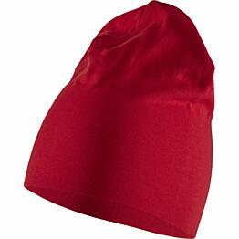 Pipo Blåkläder 2063 punainen