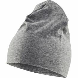 Pipo Blåkläder 2063 harmaameleerattu