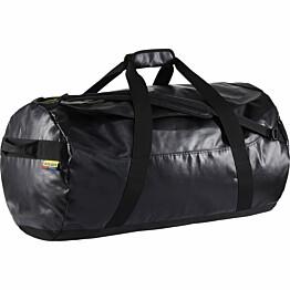 Kassi Blåkläder 2095 90 litraa musta