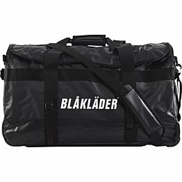Laukku Blåkläder 3099 110 litraa musta