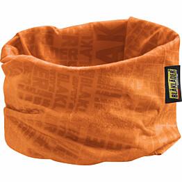 Putkihuivi Blåkläder 9083 huomio-oranssi