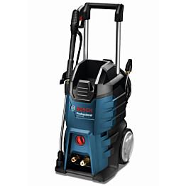 Painepesuri Bosch Professional GHP 5-65, 160bar, 520l/h, itseimevä
