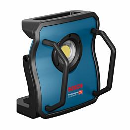 Akkuvalaisin Bosch Professional GLI 18V-10000 Solo, ilman akkua