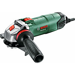 Kulmahiomakone Bosch PWS 850-125