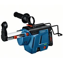 Pölyadapteri Bosch Professional GDE 18V-26 D 4X Dust Eyes