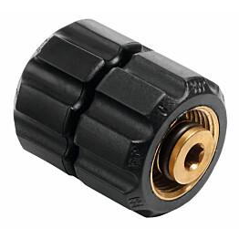 Adapteri Bosch Professional GHP 5-55/6-55/5-75