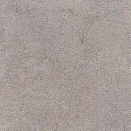 Laminaattitaso Easy Kitchen 3324 4200x600x30mm harmaa kivi