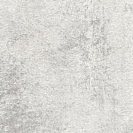 Laminaattitaso Easy Kitchen 3331 4200x600x30mm vaalea betoni