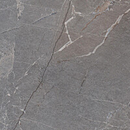 Välitilan laminaatti Easy Kitchen SL120 harmaa marmori 4mm mittatilaus