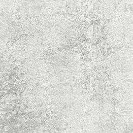 Välitilan laminaatti Easy Kitchen 3331 4200x645x4mm vaalea betoni