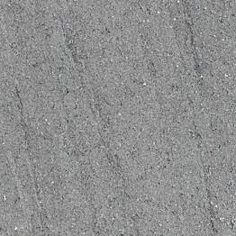 Välitilan laminaatti Easy Kitchen 3340 4200x645x4mm harmaa laavakivi
