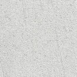 Välitilan laminaatti Easy Kitchen 3342 4200x645x4mm vaaleanharmaa laavakivi