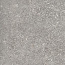 Välitilan laminaatti Easy Kitchen 3359 4200x645x4mm harmaa laasti