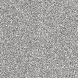 Välitilan laminaatti Easy Kitchen S414 C 4100x645x4mm harmaa hiekka