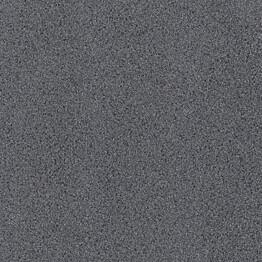 Välitilan laminaatti Easy Kitchen RS431 4100x645x4mm tummanharmaa hiekka