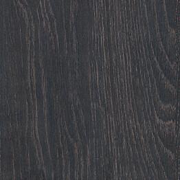 Välitilan laminaatti Easy Kitchen 4512 4200x645x4mm tumma tammi