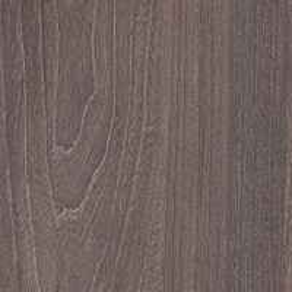 Välitilan laminaatti Easy Kitchen 4548 4200x645x4mm tumma jalava