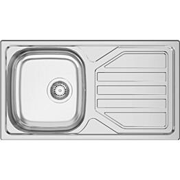 Tiskiallas Easy Kitchen Okio Line 78 780x435mm rst