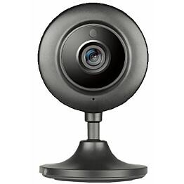 Valvontakamera Celotron Mini HD langaton sisäkäyttöön