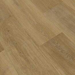 Vinyylilankku Check Floors Check One Premium 2072 Alteno Oak vaaleanruskea