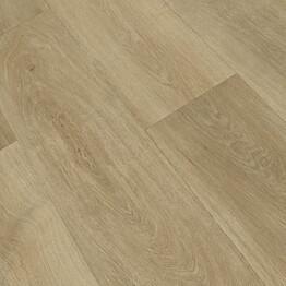 Vinyylilankku Check Floors Check One Premium 2074 Prenzlau Oak, vaaleanruskea