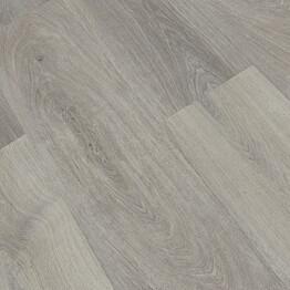 Vinyylilankku Check Floors Check One Premium 2075 Fläming Oak, vaaleanharmaa