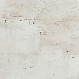 Välitilan laminaatti Pihlaja mittatilaus vaalea stucco