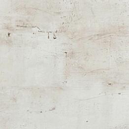 Laminaattitaso Pihlaja mittatilaus vaalea stucco