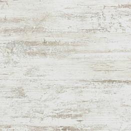 Välitilan laminaatti Pihlaja mittatilaus vaalea vintage-puu