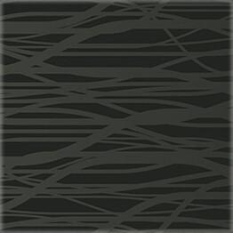 Seinälevy Pihlaja mittatilaus musta ruoko