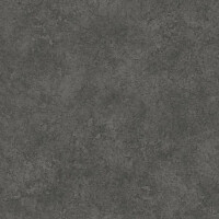 Tapetti Engblad & Co Mix Metallic II Royal Black 4894 0,53x10,05m