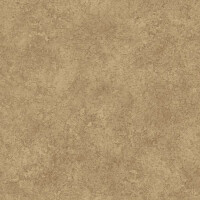 Tapetti Engblad & Co Mix Metallic II Royal Gold 4895 0,53x10,05m