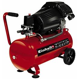 Kompressori Einhell TC-AC 420/50/10 V